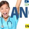 Preparatório Concursos Enfermeiro(a) – Tarde
