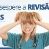 MEGA REVISÃO FMS/FHT TERESINA – NOITE