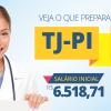 Preparatório Concursos Enfermeiro(a) – Noite