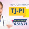 Preparatório Concursos Enfermeiro(a) – Fim de Semana