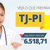 Preparatório Enfermeiro(a) – Tarde