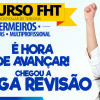 MEGA REVISÃO FHT TERESINA – NOITE