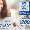 Turma PRIME Enfermeiro(a) 06/jan – Fim de Semana